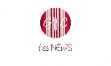 les news 2